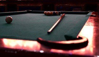 Professional Pool Table Setup In Richmond Content Img2